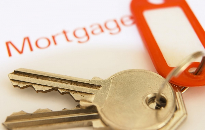 different mortgage types explained